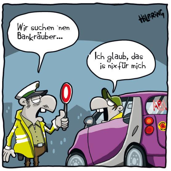 Olis Cartoon (01)