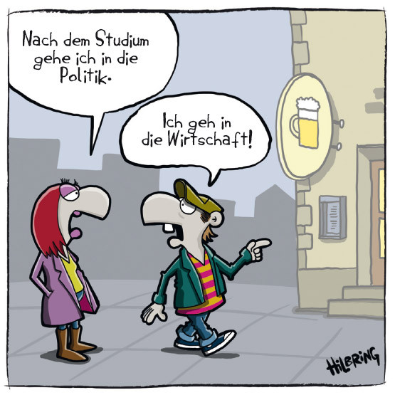 Olis Cartoon (02)