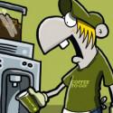 Olis Cartoon (04)