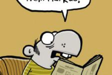 Olis Cartoon (11)
