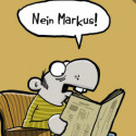 Olis Cartoon (11)