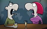 Olis Cartoon (12)