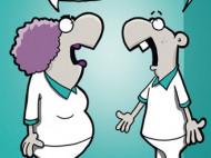 Olis Cartoon (14)