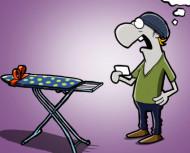 Olis Cartoon (16)