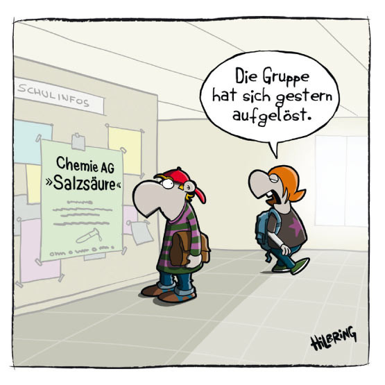 Olis Cartoon (21)