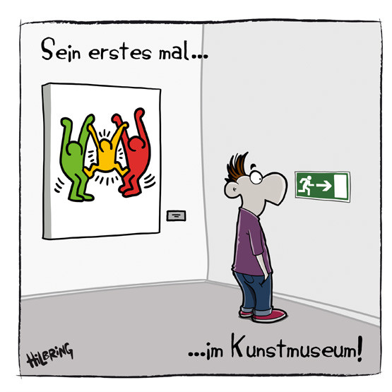 Olis Cartoon (22)