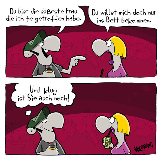 Olis Cartoon (23)