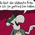 Olis Cartoon (23)