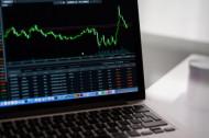 Einstieg in den Aktienhandel: So funktioniert der Handel mit Wertpapieren