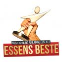 """""""Essens Beste"""" gesucht"""