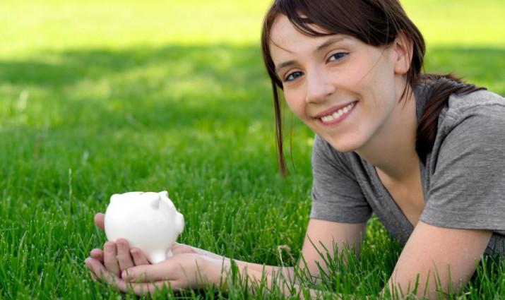 Festgeldverzinsung: Wie funktioniert das eigentlich?