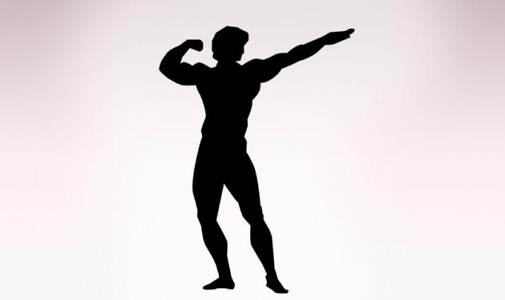 Fitness-Tipp des Monats (2)