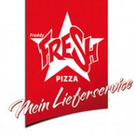 Sparen bei der Pizza-Lieferung