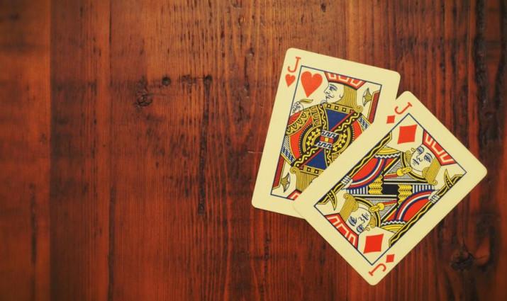 Glücksspiel-Apps und der Einfluss auf Kinder