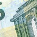 Geldanlage für Einsteiger: So kannst du flexibel Geld ansparen