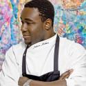 Wie wird man eigentlich Gourmet-Koch?