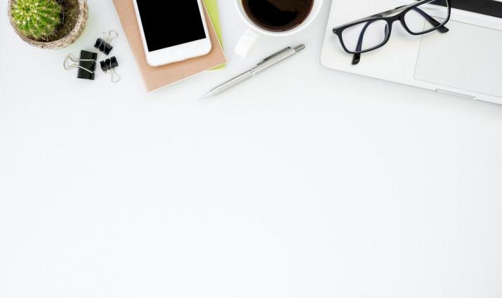 Welche Software benötigt ein Start-Up?