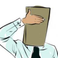 Ratgeber: Mach dich nicht unsichtbar!
